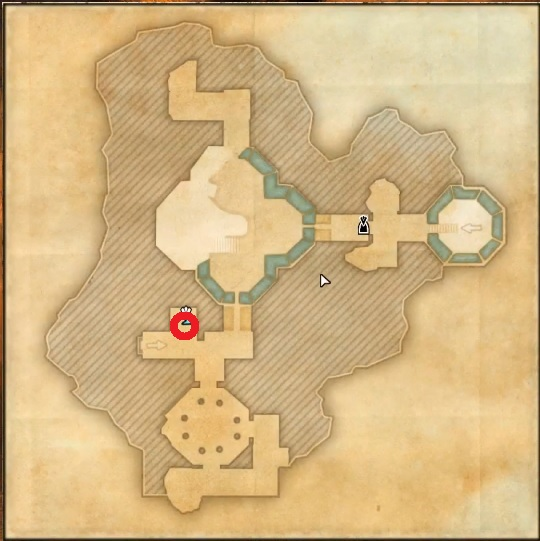 Dark Brotherhood & Thieves Guild event guide [2019-06-28